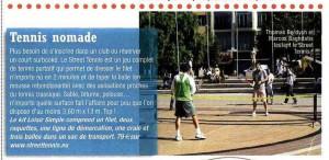 2012-07-11~1011@COTE_SANTE