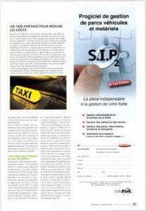 FlottesAutomobilesN174-Page21_tnl