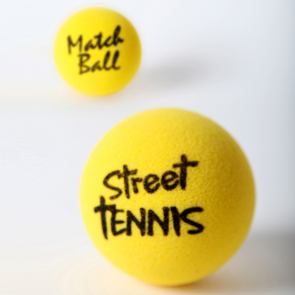ST-StreetTennis-Balles