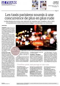 LeFigaro---Taxis-parisiens---Cityzen-Mobility