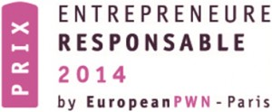 le logo du PER2014