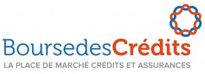 Bourse des Crédits
