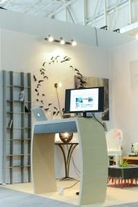 Zelip---Salon-Maison&Objet-Credit@JulienDominguez-(17)