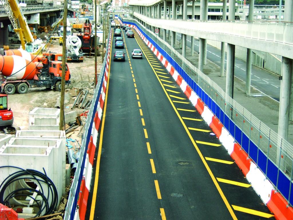 Les Francais et la securite routiere - 22Sept15