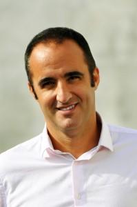 TANu - David Castéra
