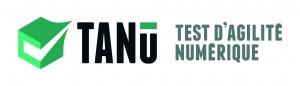 Logo TANu