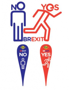 Brexit 2016 - FrogPubs