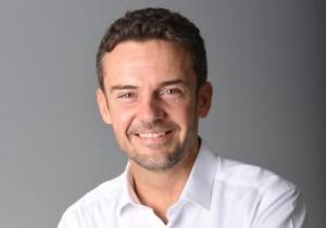 Nicolas Gauthier, Directeur Général du cabinet d'expertise comptable CPJA fait confiance au TANu