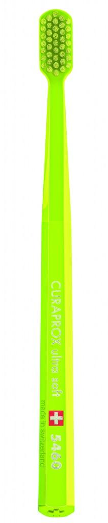 CS5460 Vert Greenery