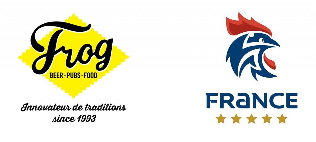 frogpubs-ffhb-logos