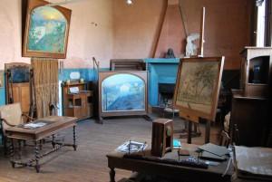 Auvers-AteliersBoggio1