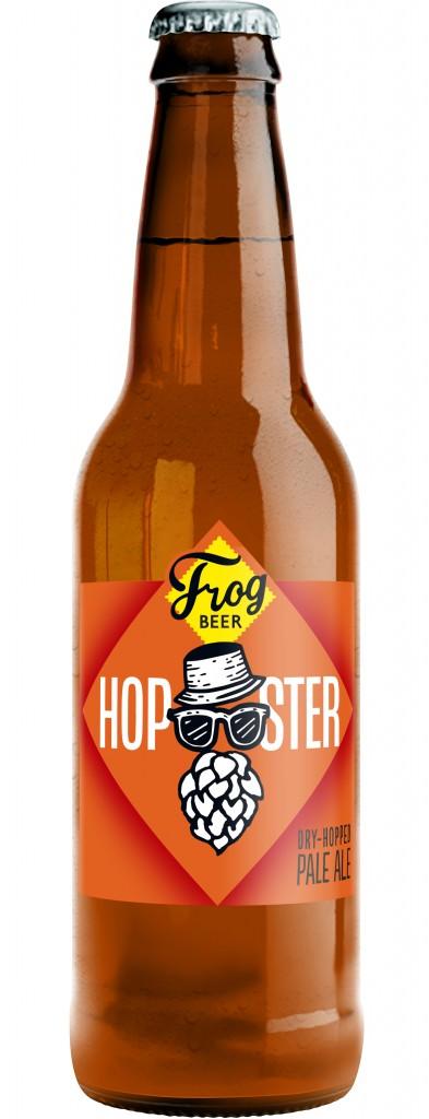 FrogBeer-Bieres-Mockup-hopster