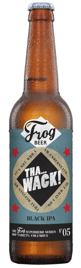 FrogBeer-Bieres-Mockup-thawack