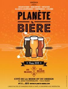 La brasserie artisanale FrogBeer fête ses 25 ans et expose sur Planète Bière 2018