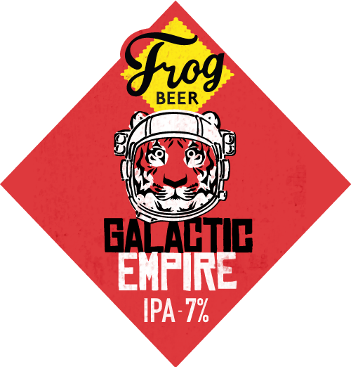 Frog-GALACTIC-EMPIRE-diamond