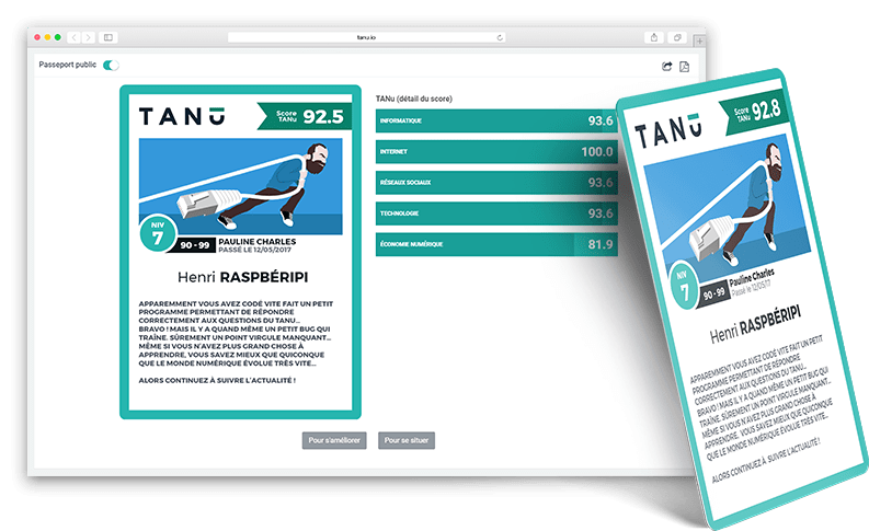 TANU-passeport-digital