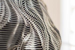 Iris van Herpen - Biotech Meets Digital à l'Atelier Néerlandais
