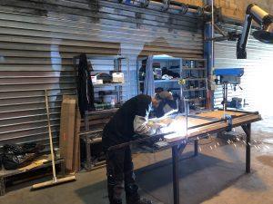 ICI Marseille, plus grand makerspace de France