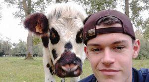 Le ministère de l'Agriculture recrute les jeunes sur Snapchat