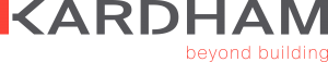 Groupe KARDHAM - logo