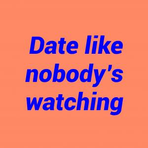 l'app de dating Abricot